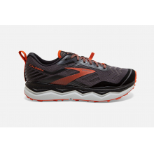 Men's Caldera 4 by Brooks Running