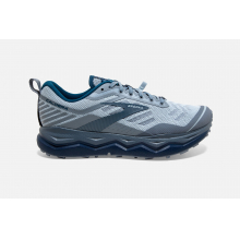 Men's Caldera 4 by Brooks Running in Flagstaff Az