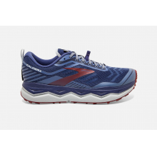 Men's Caldera 4 by Brooks Running in Allison Park PA