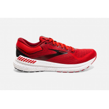 Men's Transcend 7 by Brooks Running in Asti At