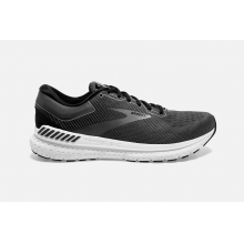 Men's Transcend 7 by Brooks Running in New York NY