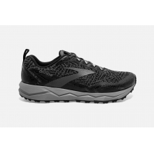 Men's Divide by Brooks Running in Lone Tree CO