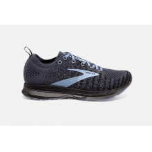 Women's Bedlam 2 by Brooks Running in Orio Al Serio Bg