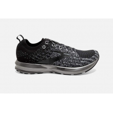 Women's Levitate 3 by Brooks Running in Orio Al Serio Bg
