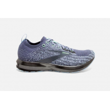 Women's Levitate 3 by Brooks Running in Florence AL