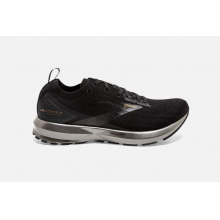 Women's Levitate 3 LE by Brooks Running