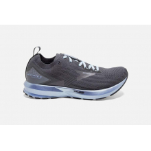 Women's Levitate 3 LE by Brooks Running in Lancaster PA