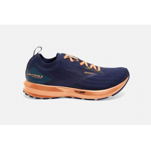 Women's Levitate 3 LE by Brooks Running in Fargo ND