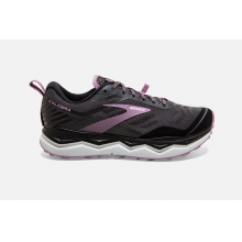 Women's Caldera 4 by Brooks Running