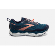 Women's Caldera 4 by Brooks Running in Duluth MN
