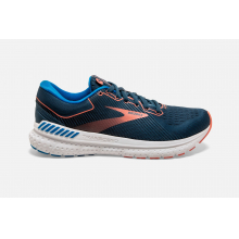 Women's Transcend 7 by Brooks Running