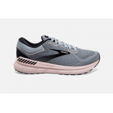 Women's Transcend 7 by Brooks Running in Royal Oak MI