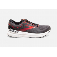 Women's Transcend 7 by Brooks Running in Orio Al Serio Bg