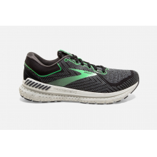 Women's Transcend 7 by Brooks Running in Brea CA