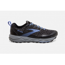 Women's Divide by Brooks Running in Naperville IL