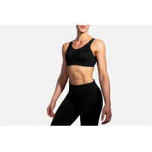 Women's Dare Scoopback Run Bra