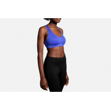 Women's Dare Strappy Run Bra