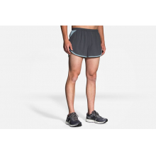 """Men's Hightail 3"""" Split Short by Brooks Running in Lancaster PA"""