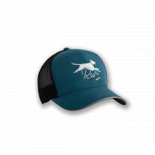 Unisex Discovery Trucker Hat by Brooks Running