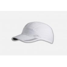 PR Lightweight Hat