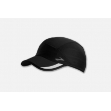 PR Lightweight Hat by Brooks Running in Lancaster PA