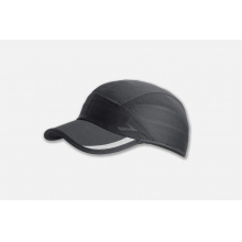 PR Lightweight Hat by Brooks Running in Gaithersburg MD