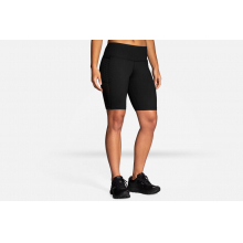 "Women's Greenlight 9"" Short Tight by Brooks Running in Gaithersburg MD"