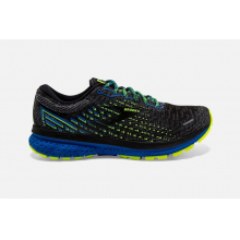 Men's Ghost 13 by Brooks Running
