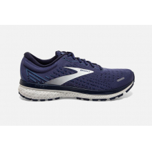Men's Ghost 13 by Brooks Running in Squamish BC