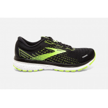 Men's Ghost 13 by Brooks Running in Dallas TX