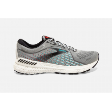 Men's Adrenaline GTS 21 by Brooks Running in Allison Park PA