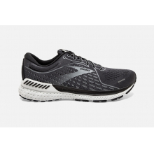 Men's Adrenaline GTS 21 by Brooks Running in Squamish BC