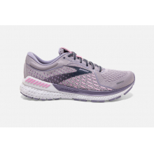 Women's Adrenaline GTS 21 by Brooks Running in Colorado Springs CO