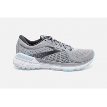 Women's Adrenaline GTS 21 by Brooks Running in Atlanta GA