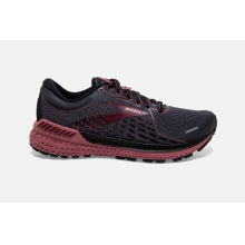 Women's Adrenaline GTS 21 by Brooks Running in Hilliard OH