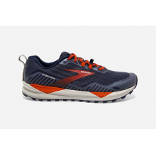 Men's Cascadia 15 by Brooks Running in Northville MI