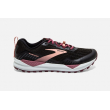 Women's Cascadia 15 by Brooks Running