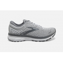 Women's Ghost 13 by Brooks Running