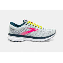 Women's Ghost 13 by Brooks Running in Duluth MN