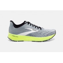 Men's Hyperion Tempo by Brooks Running