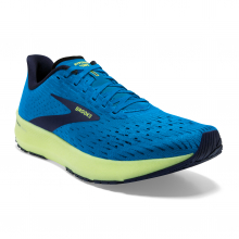 Men's Hyperion Tempo by Brooks Running in Squamish BC