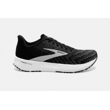 Men's Hyperion Tempo by Brooks Running in Knoxville TN