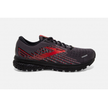 Men's Ghost 13 GTX by Brooks Running in Utica MI