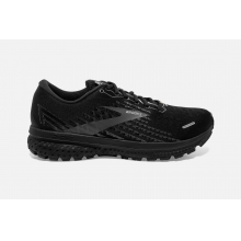 Men's Ghost 13 GTX by Brooks Running in Royal Oak MI