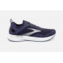 Men's Levitate 4 by Brooks Running in Vancouver WA