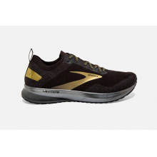 Men's Levitate 4 by Brooks Running in Overland Park KS