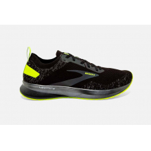 Men's Levitate 4 by Brooks Running in Allison Park PA