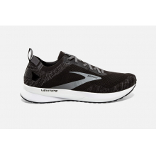 Men's Levitate 4 by Brooks Running in Fairfax VA