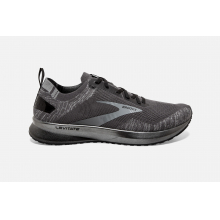 Men's Levitate 4 by Brooks Running