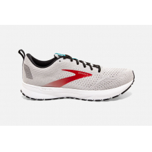 Men's Revel 4 by Brooks Running in Lone Tree CO
